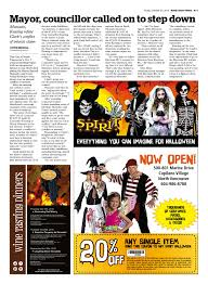 north shore news october 23 2015 by north shore news issuu