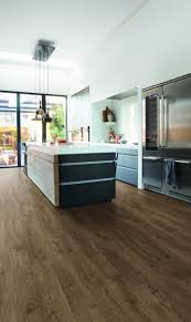 Eligna Laminate Flooring Eligna Newcastle Oak Brown El3582 Laminate Flooring