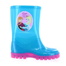 buy boots free shipping disney shoes boots free shipping shop newest disney
