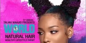 atlanta bb hair show class schedule atlanta ga hair show events eventbrite