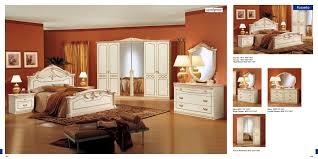 Bathroom Necessities Checklist Room Decor Amazon Diy Bedroom Ideas For Couples Pinterest Cheap