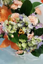 funeral flowers delivery kueh flowers florist delivery wedding funeral flowers