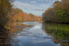 South Carolina rivers images Saluda river west columbia south carolina sc jpg