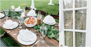 alex jacquie intimate backyard wedding fort myers fl fort
