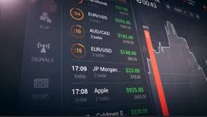 iq option tutorial italiano best 100 free binary options trading guide binary option trading