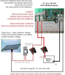 free wiring diagrams u2022 edmiracle co