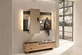 garderobe modern design trop möbelabholmarkt gmbh highlightbühnen garderobe mit