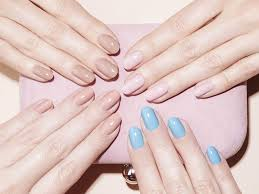 gel nails invest in the right nail care tools 11 best nail polishes the independent