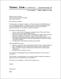 cover letter writer cv and cover letter writing service resume resume exles