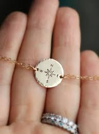 graduation jewelry gift 25 best travel jewelry ideas on jewelry travel gifts