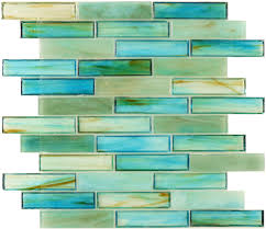 designer tiles for kitchen backsplash cabinet heights uppers what