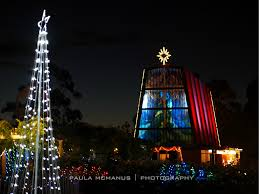 professional christmas lights where to see christmas lights in and around adelaide adelaide