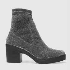 womens chelsea boots sale uk s boots sale chelsea boots ankle boots schuh