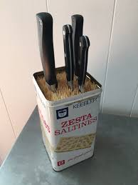 best way to store kitchen knives the most important thing to know about storing your knife kitchn
