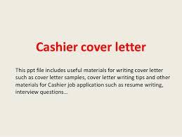 cashier cover letter 1 638 jpg cb u003d1393014025