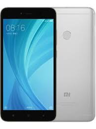 Redmi 5a Xiaomi Redmi Note 5a 32gb Price Specifications Features