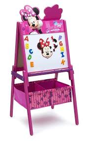 magnetic easel for toddlers magnetic easel for toddlers magnetic board easel magnetic easels