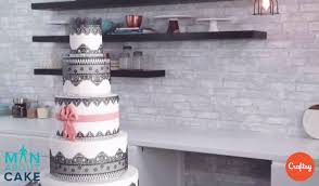 wedding cake gif about cake gifs that are to miss
