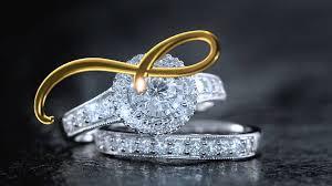 wedding rings at american swiss exclusive diamond deal american swiss