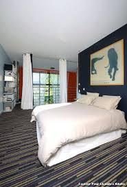 couleur pour une chambre couleur chambre adulte photo couleur tendance chambre adulte 5 mur