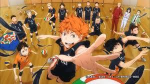 geek ink thinks i don u0027t like sports but i do like sports anime