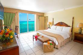 rooms u0026 suites