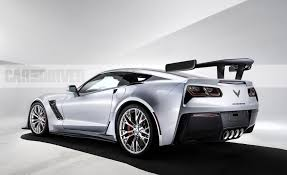 corvette supercar the 2019 chevrolet corvette zr1 is a car worth waiting for