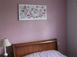 couleur chambre gris attractive chambre gris et taupe 8 couleur chambre parentale