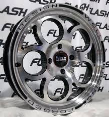 Jual Ban Flash ban murah 15 mobil second harga murah di co id jual mobil