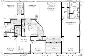 3 bedroom mobile home for sale 5 bedroom triple wide www myfamilyliving com