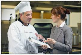 emploi cuisine collective formation cuisine pole emploi impressionnant formation cuisine