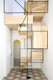 Designing Stairs Design Inspiration Modern Railings Modern Guardrails Furniture