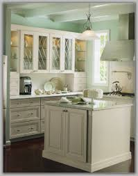 an inviting martha stewart kitchen cabinets u2014 liberty interior
