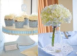 communion table centerpieces the 245 best images about communion on
