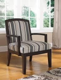 Tufted Slipper Chair Sale Design Ideas 56 Best Accent Chairs Images On Pinterest Accent Chairs Art Van