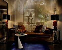 Room Divider Beads Curtain - how to use decorative beaded curtains to add style to home