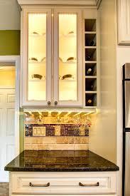 wine rack kitchen wine rack diy diy kitchen cabinet wine rack