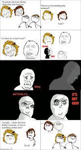 Meme Cartoon Maker - 41 best rage comic images on pinterest comic generator comics