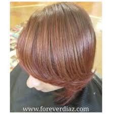 all natural hair shop on belair rd forever diaz salon spa 79 photos hair salons 7718 belair