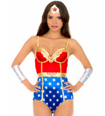 Superhero Halloween Costumes Women 9 Woman Halloween Costumes 2017 Woman