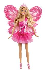 buy barbie beautiful fairy barbie doll prices
