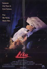 Three Wishes Video 1989 Imdb by Lisa 1989 Imdb