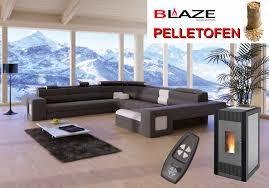 pelletofen wohnzimmer pelletofen wohnzimmer forderung kamin und ofen heizen mit holz