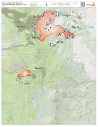 Pct Oregon Map by Central Or Fire Info Nash Fire Morning Update September 2