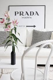 Housify by Best 25 Ikea Poster Ideas On Pinterest Kompaktgarderoben Open