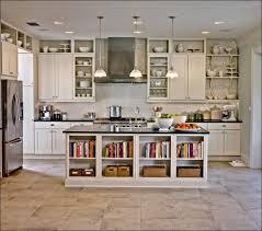 Small L Shaped Kitchen Designs Layouts Kitchen L Shaped Kitchen Kitchen Island Bar Ideas Kitchen Layout
