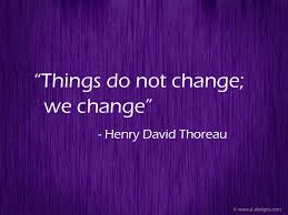 quotes about change wallpaper images of quotes wallpapers life wallpaper sc