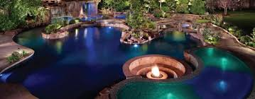 interesting luxury pool design interesting luxury pool design