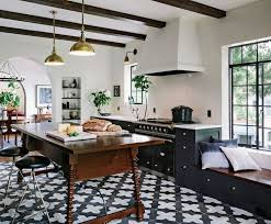Black And White Kitchen Ideas 151 Best Kitchen Inspiration Images On Pinterest Architecture