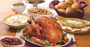 how many turkeys will be eaten on thanksgiving thanksgiving is the u0027super bowl u0027 for boston market